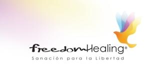Freedomhealing