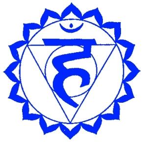 Cchakra5